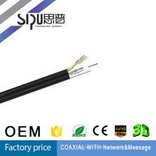 SIPU waren aus China CCTV-Kabel RG59 + POWER für HD Kamera video TG6, rg59, rg58 Koaxialkabel