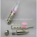 Light-up Tweezer/ LED Tweezer (SEER-2012)