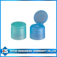 Hy-F17 Kosmetik Verpackung Baby Shampoo Flasche Cap