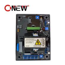 Generator AVR Automatic Voltage Regulator AVR Sx460