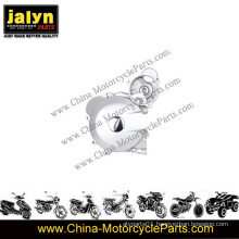 Motorcycle Fornt Cover for Wuyang-150