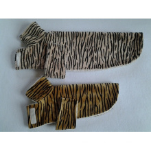 Dog Clothes Product Supply Coldproof Pet Clothes