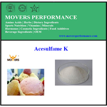 Best Quality Additifs alimentaires Edulcorant Acesulfame K Powder