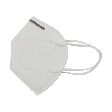FDA  Approved FFP2 Kn95 Face Mask Disposable