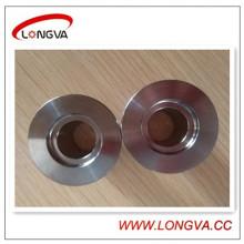 Высококачественный вакуумный наконечник нержавеющей стали Wenzhou