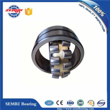 OEM and High Quality Roller Bearing (22216) Precision Bearing