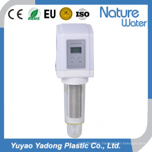 Automatic Sediment Filter / Household Appliance (NW-PF-1)