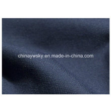 93% Polyester, 7% Spandex Ponte-De-Roma Stoff für Bekleidung