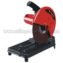 Cooper nuevo cable potencia corte máquina cortadora