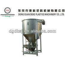 DEKE Vertical Resin Grain Blender DKSJ-L500
