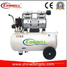Ölfreier Luftkompressor Dental Compressor (DDW30 / 8A)