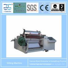 Facsimile Paper Slitting Machine (XW-208E)