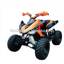 sport ATV(BC-X250)