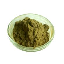 Extracto natural de hongos Hericium