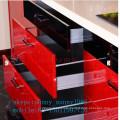 Acryl Küchenschrank (kundenspezifisch)