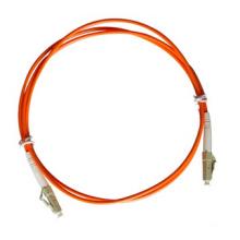 LC / PC Simplex Muilti Mode Fiber Patch Cord