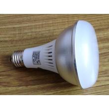 Nouveau Design R40 LED Ampoule Lampe 13W