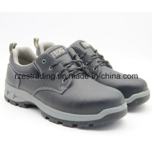 fashion High Quality Safety Shoes with Steel Toe Cap