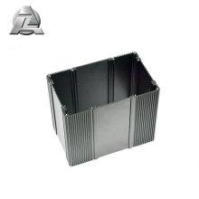 Carcaça modular sem fio vazio da carcaça de molde