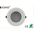 30W 4000K 110V blendfreies UGR-Downlight