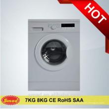 lavadora de ropa alemana completamente automática