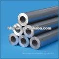 Seamless Steel Pipe DIN Standard CK10 CK22 CK35 CK45