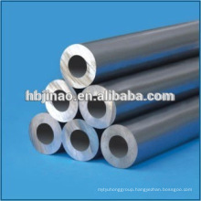 ASTM A519 AISI 4140 Seamless Mechanical Tubings/Tubes