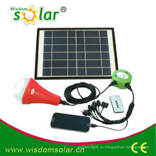 CE & патент горит солнечных батареях для Camping/Hiking(JR-SL988C)