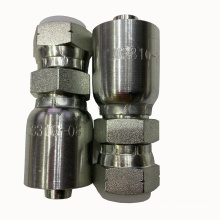 bsp hydraulics hoses and fittings adapter fitting
