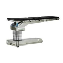 Wholesale Price Electric Operating Table