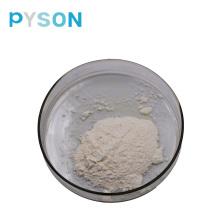 Extrato de alho Alliin 4,5% HPLC