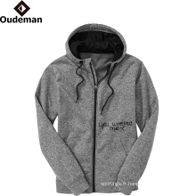 Logo gratuit impression personnalisé coton hoodies gros pull xxxxl plus taille hoodies
