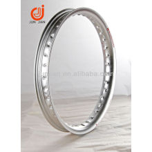 bullet alloy wheels for sale motorcycle