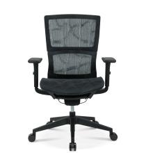 Guangdong Factory Cheap Task Ergonomic Chair