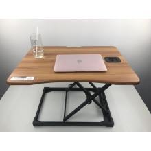 Ergonomic Standing Desk Converter