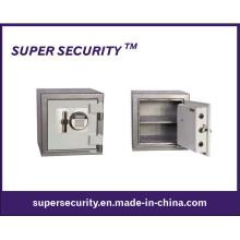 Burglary Security Cash Safe Box (SFP35)