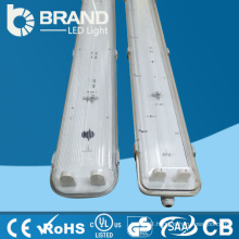 new design high quality cool white new design ip65 tube medieval lighting fixtures