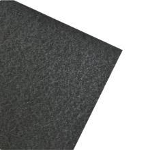 Polyester-Langfaser-Vlies-Geotextilgewebe