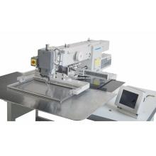Máquina de costura padrão