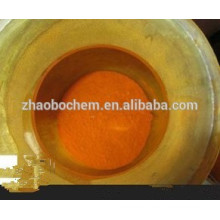 DIRECT YELLOW 86 dyestuffs for textiles chemical