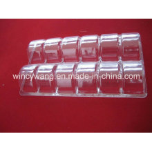 Прозрачная Пластиковая Упаковка Блистер