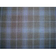 Wool Polyeter Suit Fabric