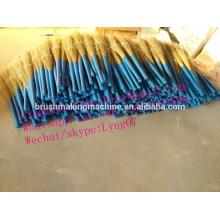 dust broom