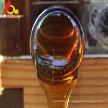 Melhor mel real cru para homens