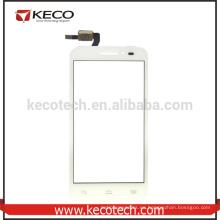 Digitizer de la pantalla táctil del teléfono exterior para Alcatel One Touch 5042 OT5042 Pantalla táctil de repuesto