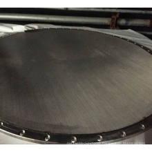 Pharmaceutical Sintered Metal Net Filter Disc