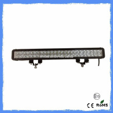 High Power IP67 Waterproof 144W Wholesale Led Light Bar Made In China