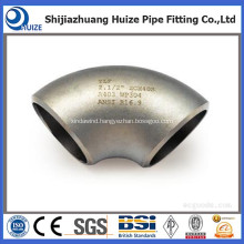 stainless steel pipe tube fittings