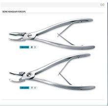100 Bone Rongeur Forceps Dental Instrument