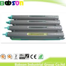 Tóner de color compatible con Lexmark C925 / X925 Precio favorable / calidad premium